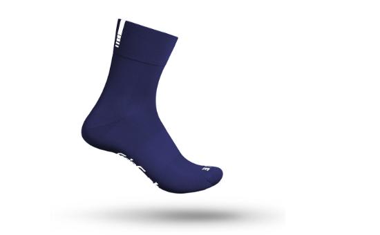 Review: GripGrab LightWeight SL sokken