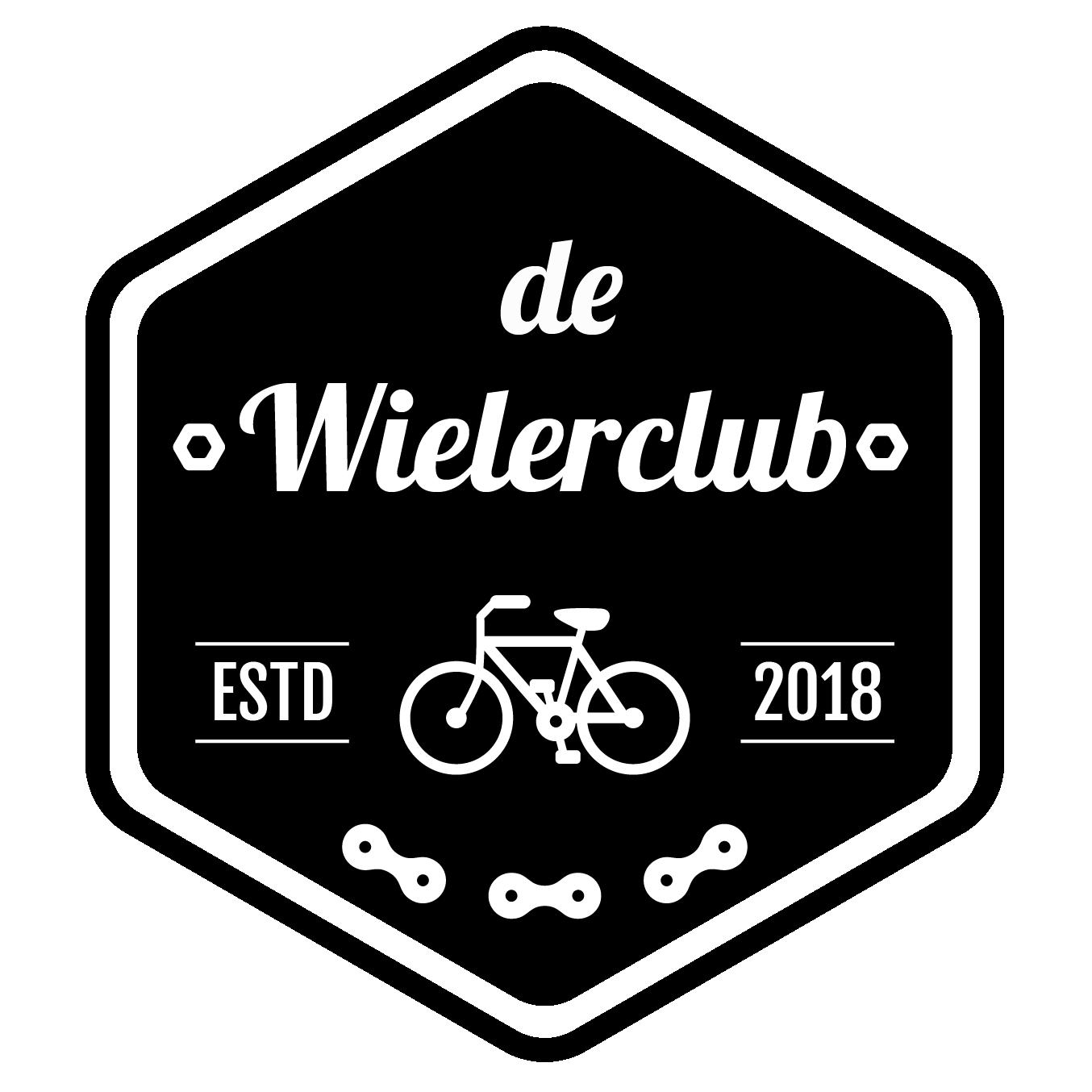 de Wielerclub