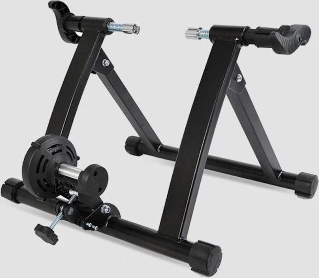 fietstrainer indoor trainer